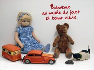 pezenas_jouets